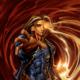 Avatar image for godlyshinigami