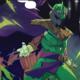 Avatar image for yuuketsu