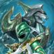 Avatar image for shadowknight130