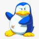Avatar image for penguinbegins