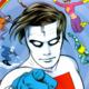 Avatar image for madmanragex5000