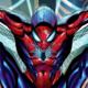 Avatar image for redhotstar