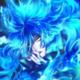 Avatar image for demarg