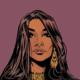 Avatar image for kalinda