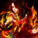 Avatar image for trinity00