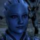 Avatar image for liara