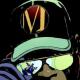 Avatar image for wisesonac