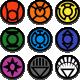 Avatar image for lanterncorpsguy