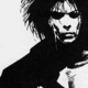 Avatar image for sandman_