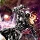 Avatar image for fantomex13