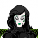 Avatar image for daughterofhades