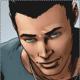Avatar image for hancock89