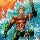 Avatar image for aquaman98
