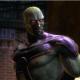 Avatar image for flashknight