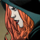 Avatar image for genevieve_rose