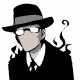 Avatar image for rumbleman_exe