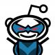 Avatar image for darkwingdan
