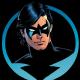 Avatar image for flyinggrayson22