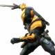 Avatar image for charetter115