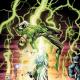 Avatar image for argusx