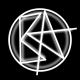 Avatar image for triggersdown