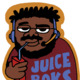 Avatar image for juiceboks