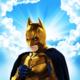 Avatar image for god_of_batman