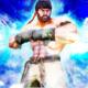Avatar image for dark_cloud_