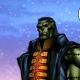 Avatar image for asesino