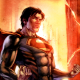Avatar image for suuperman