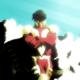 Avatar image for _the_wanderer_