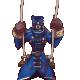 Avatar image for joe_venom