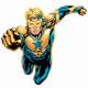 Avatar image for jethrin