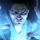 Avatar image for mad8baller
