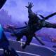 Avatar image for blueninjapanther