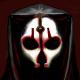 Avatar image for killermike