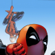Avatar image for ironspidy_rooney