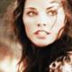 Avatar image for aeron_glyndwr