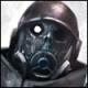 Avatar image for farwind