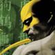 Avatar image for temudjin