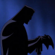 Avatar image for fadetoblackbolt