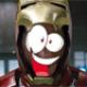 Avatar image for jnerd