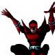 Avatar image for maelevikus