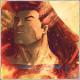 Avatar image for kingofsnipers