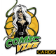 Avatar image for comic_vine_cards