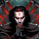 Avatar image for wizardshazam
