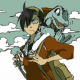 Avatar image for spiritgoat