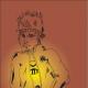 Avatar image for herx