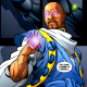 Avatar image for karrob