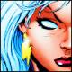 Avatar image for ashra